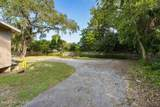 320 Canaveral Groves Boulevard - Photo 27