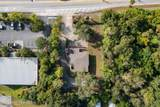 320 Canaveral Groves Boulevard - Photo 28