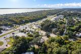 320 Canaveral Groves Boulevard - Photo 30