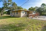 320 Canaveral Groves Boulevard - Photo 7