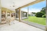 5941 Newbury Circle - Photo 10