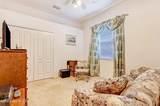 5941 Newbury Circle - Photo 37