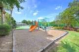 5941 Newbury Circle - Photo 41