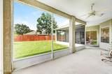 5941 Newbury Circle - Photo 9