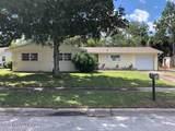 2783 Pine Ridge Drive - Photo 1
