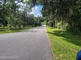 17643 Evans Trail - Photo 5
