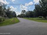 17643 Evans Trail - Photo 6