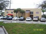 99 George J King Boulevard - Photo 1