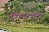 1394 Alto Vista Drive - Photo 4