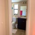 432 Sailfish Avenue - Photo 56