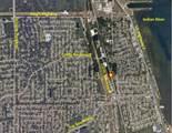 3810 Curtis Boulevard - Photo 1