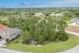 1544 Alto Vista Drive - Photo 4