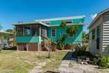 35 Vip Island - Photo 1