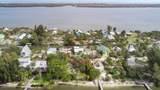 35 Vip Island - Photo 22