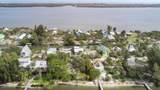35 Vip Island - Photo 23