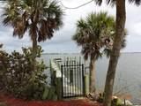 60 Bayshore Court - Photo 8
