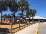 2150 Highway A1a - Photo 31