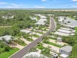 309 Plantation Drive - Photo 51