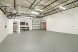 3567 Industrial Road - Photo 12