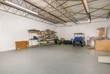3567 Industrial Road - Photo 15