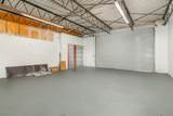 3567 Industrial Road - Photo 16