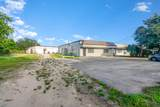 3567 Industrial Road - Photo 17