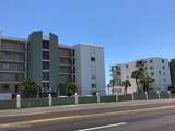 403 Highway A1a - Photo 18
