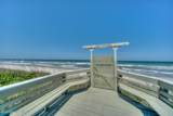 403 Highway A1a - Photo 22