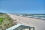 403 Highway A1a - Photo 23