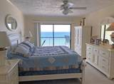 403 Highway A1a - Photo 6