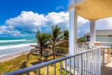 3135 Highway A1a - Photo 4