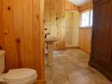 4009 Indian River Drive - Photo 21