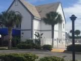 605 Seaport Boulevard - Photo 17