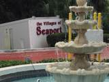 605 Seaport Boulevard - Photo 28