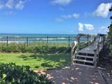 3175 Highway A1a - Photo 17