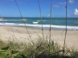 3175 Highway A1a - Photo 18