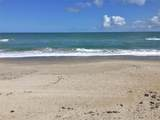 3175 Highway A1a - Photo 19