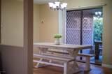 1035 Park Ridge Place - Photo 12