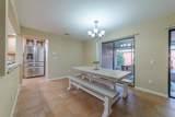 1035 Park Ridge Place - Photo 28