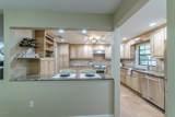 1035 Park Ridge Place - Photo 32