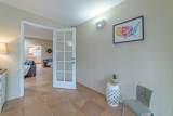 1035 Park Ridge Place - Photo 46