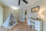 1035 Park Ridge Place - Photo 47