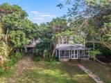 3875 Old Settlement Road - Photo 13