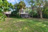 3875 Old Settlement Road - Photo 15