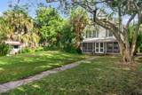 3875 Old Settlement Road - Photo 16