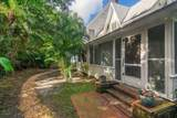 3875 Old Settlement Road - Photo 19