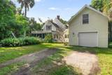 3875 Old Settlement Road - Photo 21