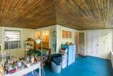 3875 Old Settlement Road - Photo 23