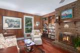 3875 Old Settlement Road - Photo 25
