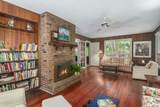 3875 Old Settlement Road - Photo 26
